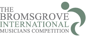 Bromsgrove International Musicians Competition